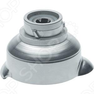 Адаптер для насадок Bosch MUZ 8 AD 1 qumei 50pcs lot 8 making12290360 1 12290360 1