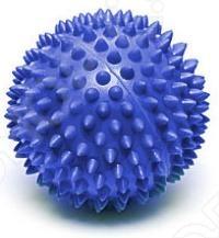 Мяч массажный Alonsa SM-2