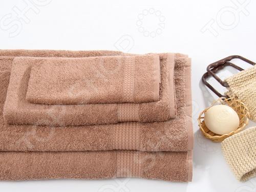 Полотенце TAC Touchsoft изготовлено из натурального материала, поэтому является экологически чистым и гипоаллергенным. Изделие состоит из 100 хлопка прочного и высококлассного материала, устойчивого к частым стиркам. Такое качество гарантирует безопасность не только для взрослых, но и для самых маленьких членов семьи. Мягкость и нежность полотенца никого не оставит равнодушным, а также подарит неповторимые тактильные ощущения. Вы сможете выбрать любой из представленных цветов и размеров. Полотенце TAC Touchsoft уют и мягкость в вашей ванной! Компания TAC является одним из ведущих турецких текстильных предприятий. На российском рынке турецкий бренд TAC занимает лидирующее место благодаря своему высокому качеству и дизайну. Текстильная компания TAC выпускает продукцию в очень широком ассортименте. Это и изумительно красивое и качественное постельное белье, и подушки, и одеяла, и полотенца, и чехлы для матрасов, и детский текстиль, и шторы. Среди продукции марки TAC каждый может найди для себя то, что ему придется по вкусу. Для производства продукции используются самые современные, качественные и натуральные материалы!
