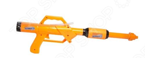 фото Водомёт 1 Toy Т56158, Водные пистолеты