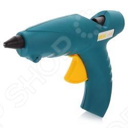 Пистолет клеевой FIT 14353