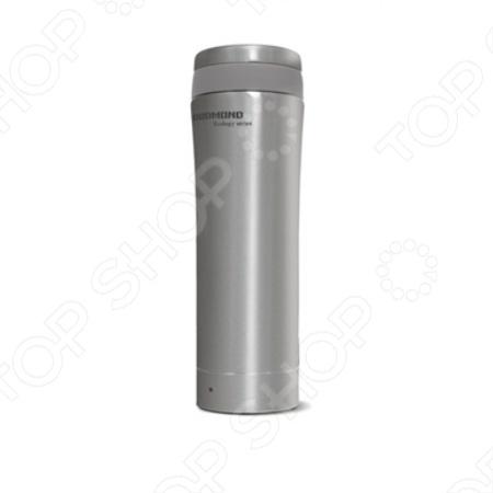 Чайник автомобильный Redmond RKА-M3601