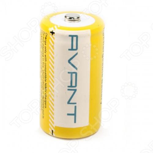 Батарея аккумуляторная Avant D батарея для qtek s200