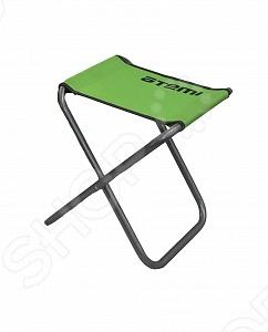 Стул туристический Atemi AFS-300 кресло гелиокс коленный стул орто с газ лифтом