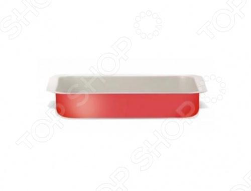 Форма для выпечки с керамическим покрытием Pensofal Bioceramix Roaster PEN9521