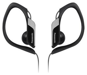 цена на Наушники-вкладыши Panasonic RP-HS34E