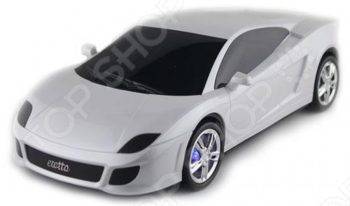 Динамик «Гоночный автомобиль». В ассортименте автомобиль пластмастер малютка зефирки цвет в ассортименте 31172