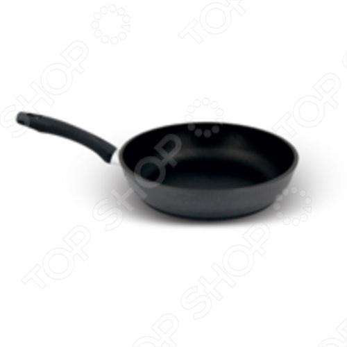 Сковорода Kukmara. Диаметр 260 мм
