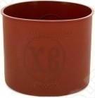 Форма для выпечки силиконовая Marmiton 16125