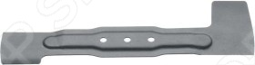 все цены на  Нож сменный для газонокосилки Bosch Rotak 37 LI  онлайн
