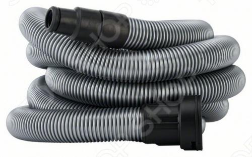 Шланг для пылесоса Bosch GAS25/50/50M  цены