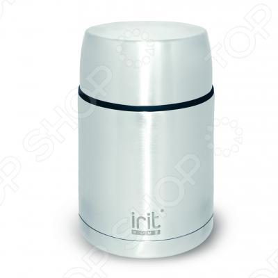 Термос Irit IRH-113