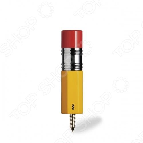 фото Бампер дверной PO: Selected Pencil, Другие товары для хозяйства
