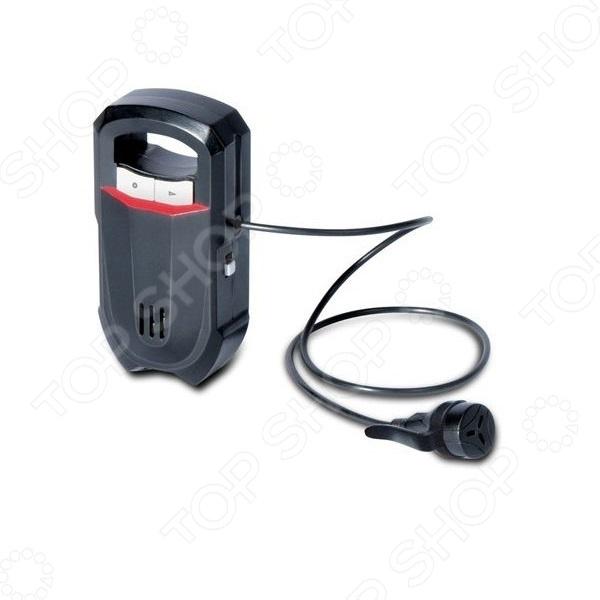 Шпионский набор Spy Gear «Микрофон» наушники для прослушки