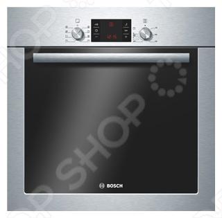 Шкаф духовой Bosch HBB43C350