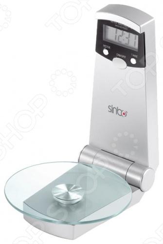 фото Весы кухонные Sinbo SKS-4515, купить, цена