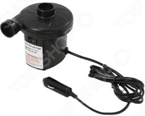 Насос электрический Stermay HT-196А Stermay - артикул: 254522