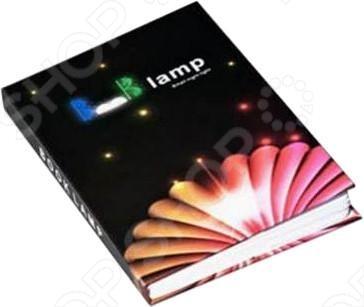 Светильник-книга YL-T285
