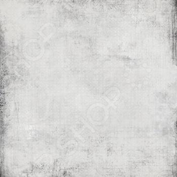 фото Бумага для скрапбукинга Basic Grey Census, купить, цена