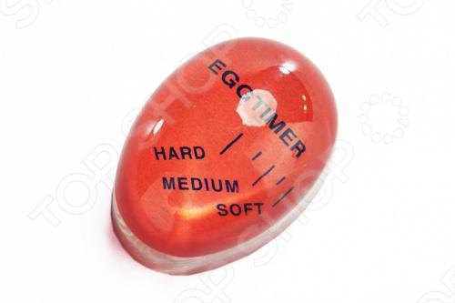 Индикатор для варки яиц Bradex «Подсказка»