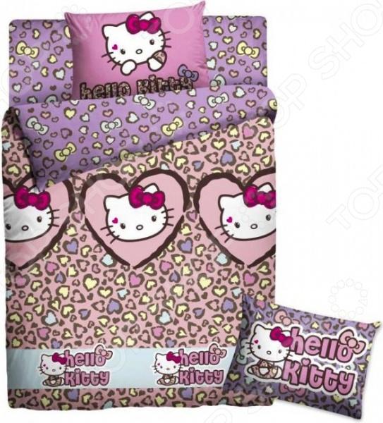 ������� �������� ����������� ����� Hello Kitty 180226