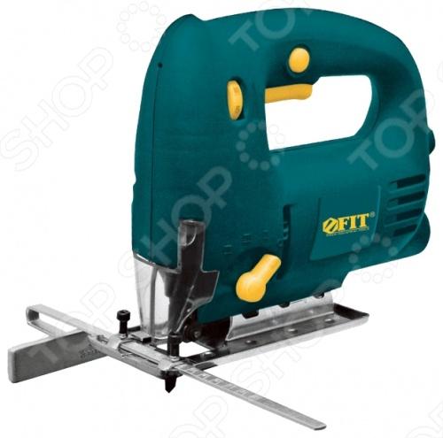 Лобзик электрический FIT JS-750