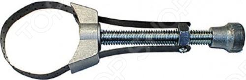 Съемник масляного фильтра винтовой FIT 64803