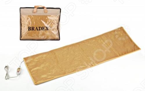 ������ ������������� Bradex �������� �������