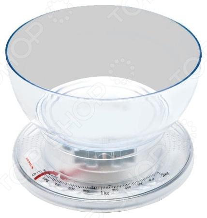 Весы кухонные Supra BSS-4000 кухонные весы sinbo весы кухонные sinbo sks 4514 серебристый