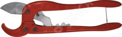 Ножницы для металлопластиковых трубок FIT 70990
