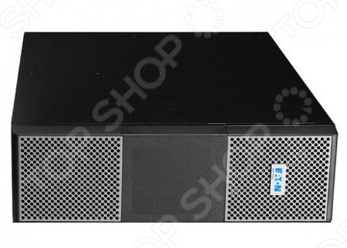 фото Батарейный модуль для ИБП Eaton 9PXEBM240, Аксессуары для ИБП