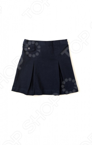 Юбка Appaman PS 23 skirt
