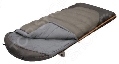 Спальный мешок Alexika Siberia Wide спальный мешок одеяло alexika siberia wide plus