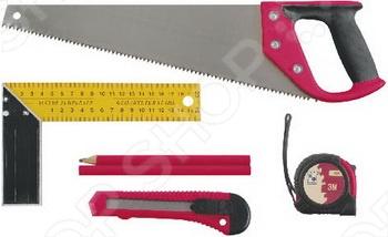 Набор инструментов КФ 140040