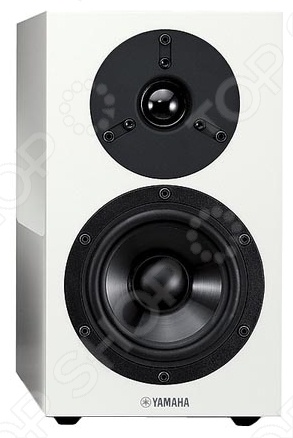 Система акустическая Yamaha NS-BP200 акустическая система yamaha ns c444 центр