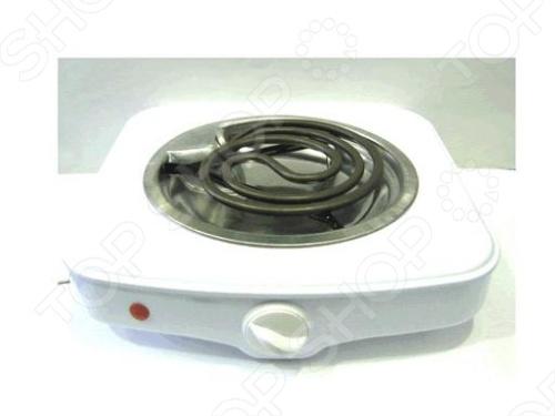 Плита настольная Гомель ЭПТ-1МВ (02)