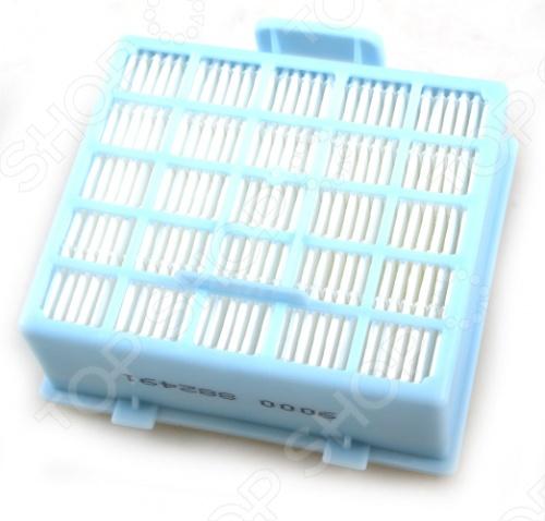 Фильтр hepa Bosch BBZ 153HF аксессуар для пылесосов bosch bbz 10 tfp