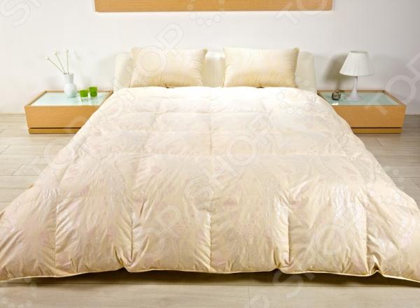 Одеяло Primavelle Florina одеяло primavelle ecobamboo
