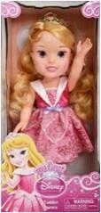 Кукла Disney Princess «Малышка» 750050. В ассортименте