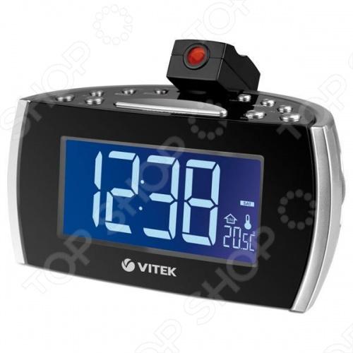 ��������� Vitek VT-3505
