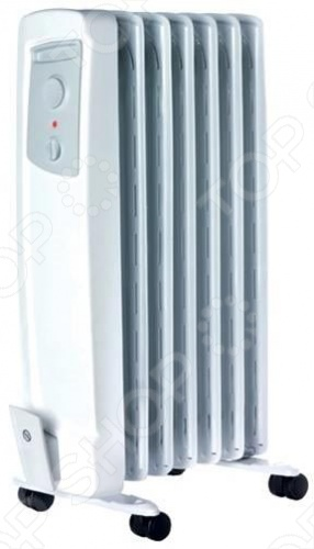 Радиатор масляный EWT OR115TLS