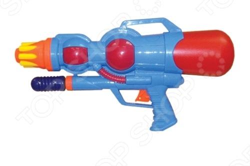 Водный пистолет Тилибом Т80378 водный спорт