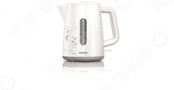 Чайник Philips HD9310/93Чайники электрические<br>Чайник Philips HD9310 это отличное решение для тех, кто любит устраивать быстрые перерывы на чай или кофе на работе или торопится сделать чай для всей семьи с утра. Это возможно благодаря нагревательному элементу, за счет которого вода закипает за несколько минут. Чайник прост в управлении и долговечен в использовании. Благодаря моющемуся фильтру от накипи вода в чайнике становится чистой, а напитки получаются без частиц известкового осадка.<br>