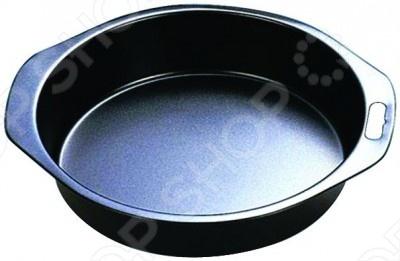 Форма для выпечки с антипригарным покрытием Regent 93-СS-ЕА-3-01