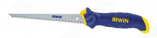 Ножовка IRWIN по гипсокартону