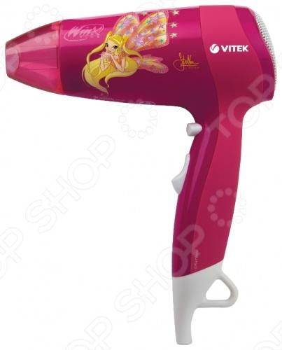 Фен Vitek VT-WX-2001 STL vitek vt wx 2053