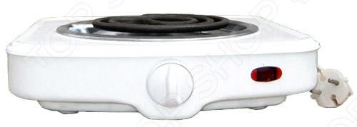 Плита настольная Гомель ЭПТ-1МВ (03)