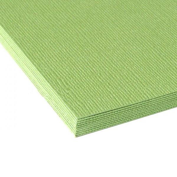 фото Бумага для скрапбукинга с текстурой Bazzill Basics BZ18-501, купить, цена
