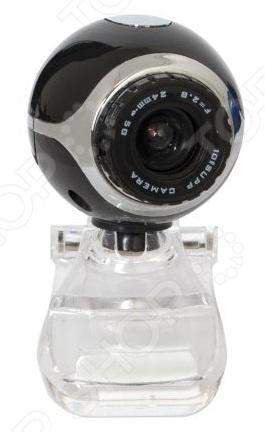 Веб-камера Defender C-090 веб камера defender c 2525hd 63252