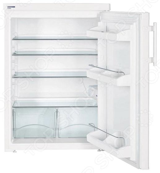 Холодильник Liebherr Т 1810 холодильник liebherr sbnes 3210